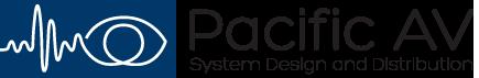 Pacific AV