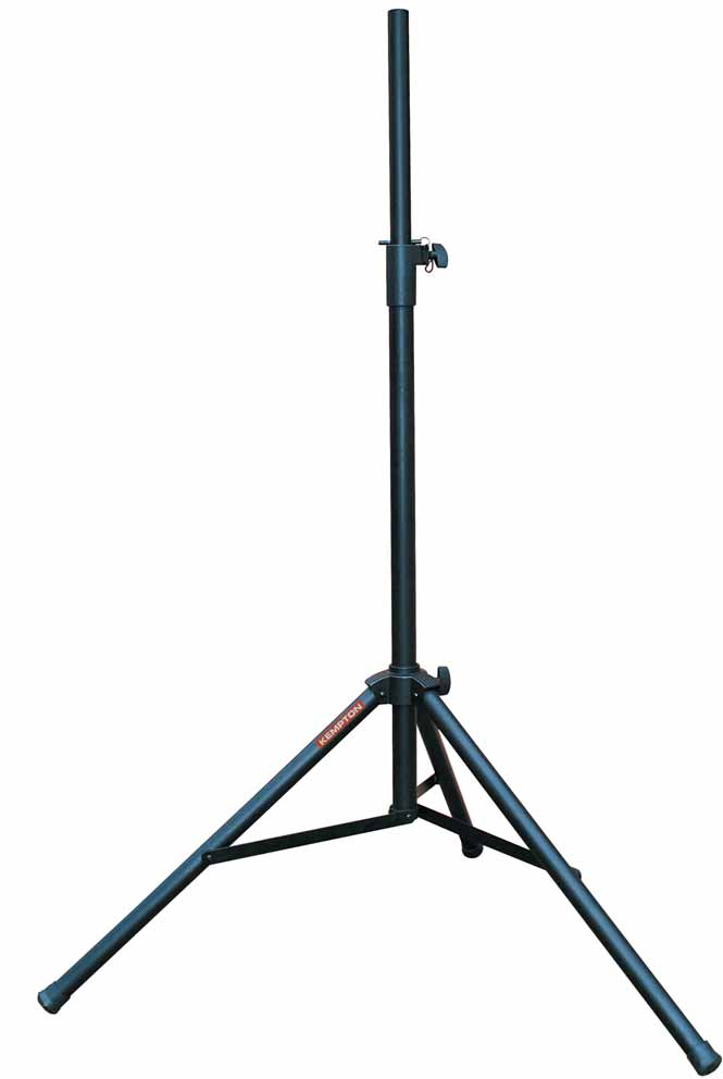 fbt kms300 air cushioned speaker stand