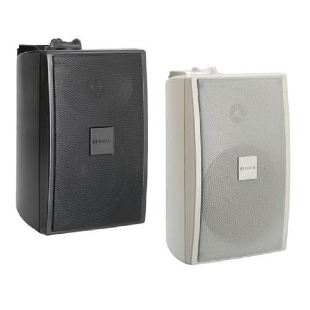Bosch Lb2 Uc30 L D1 30w Ip65 Two Way Box Speaker Pacific Av