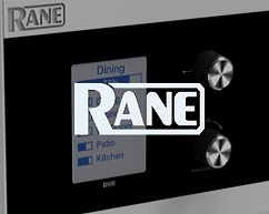 RANE website logo rev