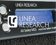 Linea Research PAV 242x193