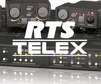 RTS website logo 2