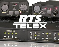 RTS website logo 3